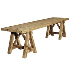 DIY Sawhorse Table Tutorial   The Home Depot | Outdoor Entertaining,  Tutorials And Outdoor Dining