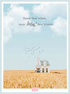 Afrikaans quotes - Fair Odds and Ends Wisdom Quotes, Qoutes, Life Quotes, Afrikaanse Quotes, Boyfriend Quotes, Grey Hair, Inspiring Quotes About Life, True Words, Bible Scriptures