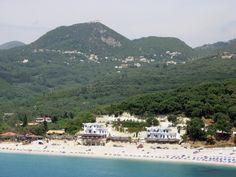 Parga Guatemala Beaches, Equador, Quito, Barbados, San Francisco Skyline, South Africa, Travel Tips, Greece, Dolores Park