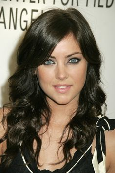 Jessica Leigh Stroup (born October 23, 1986) is an American actress and comedian, best known for her role as Erin Silver on 90210. She is regarded as a scream queen for starring in the horror films Prom Night, Vampire Bats, Left in Darkness, and The Hills Have Eyes 2. She currently stars in The Following as Max Hardy.