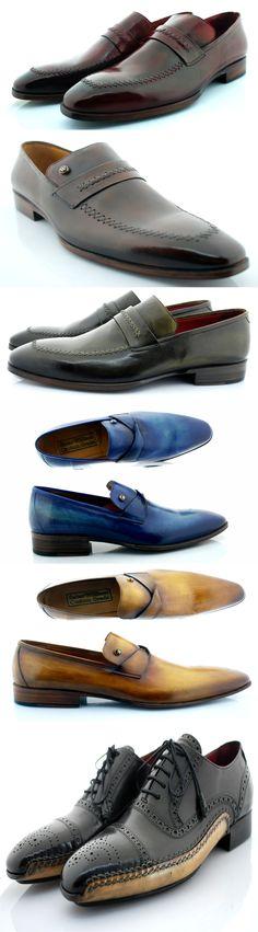 Oscar William Luxury Handmade Shoe #classicshoe #menshoes #luxuryshoe #dressshoe #luxuryclassicshoe #handmadeluxuryshoe #handmadeshoes #menluxuryshoe #patinashoe #dandyshoe #businessshoe #officeshoes #oscarwilliamshoe