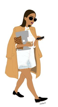 Image via We Heart It https://weheartit.com/entry/146979642 #cartoon #draw #drawing #ootd #sanaa-k