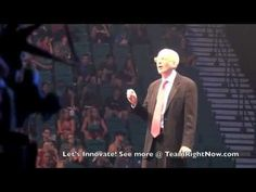 Seth Godin - Create Your Tribe, Inspire Those Around You, and Share Your Art - YouTube
