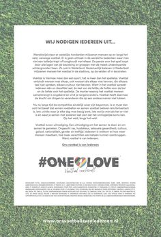 Football uniteds all - stop racism and discrimination Stop Racism, 20 Years, First Love, The Past, Bullet Journal, Football, Projects, Soccer, Log Projects