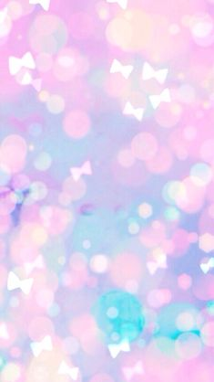 Cocoppa Pink iPhone wallpaper