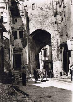TRAVEL'IN GREECE | Chania, #Crete, Fred Boissonnas, 1911, #Greece, #travelingreece