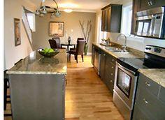 Home staging that works www.interiorsbymelanie.com