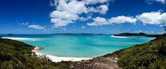 whitsunday islands - Google Search