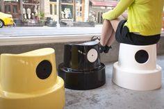 treasure-&-bond-alex-garnett-spray-top-stools-1