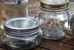 boiling water bath canning tips