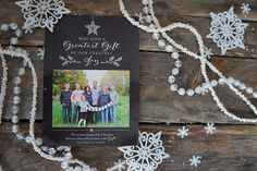 """Christmas Cards 