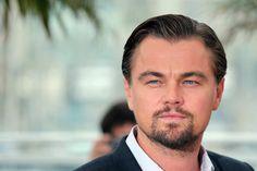 Leonardo Dicaprio, Cannes festival 2013