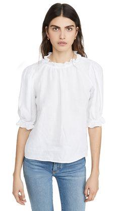Velvet Rosabel Top In White White Strappy Tops, White Tops, White White, White Bralette, Bralette Tops, Velvet Fashion, Velvet Tops, Fashion Outfits, Clothes