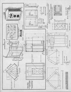 Resultado de imagem para speakers plans