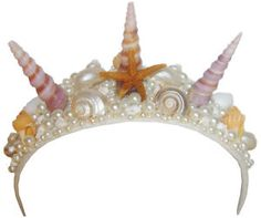 @Shannon Bellanca Bellanca gillen Here's a tiara for your wedding! Lol