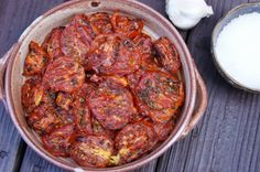 tomatoes roast: immediately is summer