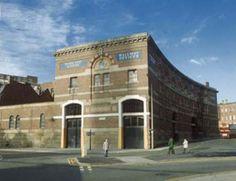 Slavery History Trail - Liverpool - Reviews of Slavery History Trail - TripAdvisor
