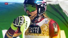 VIDEO > «Die prägendsten Bilder der Ski-WM» Ski Wm, Videos, Sports, Photo Illustration, Hs Sports, Sport