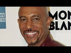 cancer montell williams breast