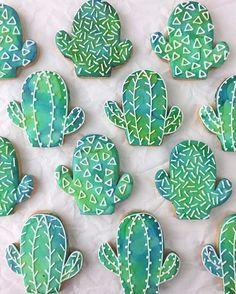 Cactus southwest desert