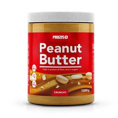 Quamtrax Choco Protein Cream – Deliziosa crema al cocco con nocciole e proteine whey! Nutella, Peanut Butter, Healthy Lifestyle, Sugar, Desserts, Food, Fiber, Appetizers, Breakfast