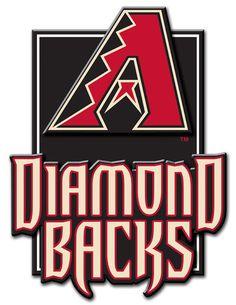 Arizona Diamondbacks 3D plaque (Target)