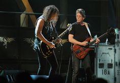 http://www3.pictures.zimbio.com/gi/Kirk+Hammett+25th+Anniversary+Rock+Roll+Hall+Ocai-6kP7RLl.jpg