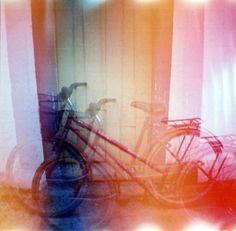 #lomography #photo #holga