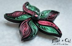 Community Post: Beautiful Recycled Paper Jewelry Created By Lithuanian Artist