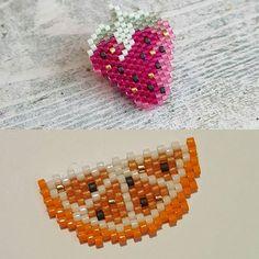 sys gi @verveine.crea Fruits jolis d'ap...Instagram photo | Websta (Webstagram)