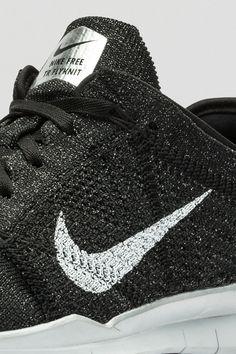 nike politique de garantie de shox - 1000+ images about Workout Clothes/Shoes/Motivation on Pinterest ...
