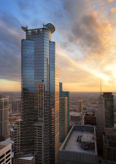 image of Minneapolis, MN Visiting Nyc, Amazing Buildings, Civil Engineering, Willis Tower, Minneapolis, Minnesota, Photo Galleries, Around The Worlds, Skyline
