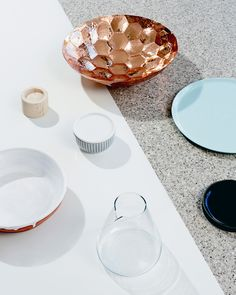 tabletop-trends-the-design-files-03
