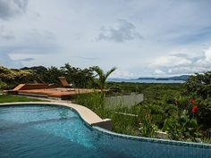 Brand New Ocean View Home near Conchal, Costa Rica...I can't wait to be there!! 2 months!!