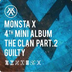 9 Best Monsta x images in 2017 | Jooheon, Shownu, Kihyun