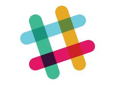 14 Hidden Slack Features You Definitely Need To Know, Because It's Much More Than Just An IRCh