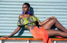 Soon we can start to dress for the weather we want in South Africa 🌞 #Summeriscomingsoon 🌞 #wewecapetown   wewe Cape Town | Ethical Label | AFRICAN FASHION WITH AFRICAN PRINTS | Based in Cape Town.  #southafrica #africanstyle #africaninspired #madeinafrica #handmade #ethicalfashion #africandesigners #ankara #waxprint #africanfabric #ankarafashion #slowfashion #africanprint #ankarafabric #streetstyle #capetown
