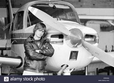 Mike Oldfield, musician and composer, pictured at his home in Buckinghamshire, April - from Alamy's library of millions of high resolution stock photos, illustrations and vectors. Mike Oldfield, Dark Star, Stock Photos, Pictures, Image, Vectors, Illustrations, Music, Photos