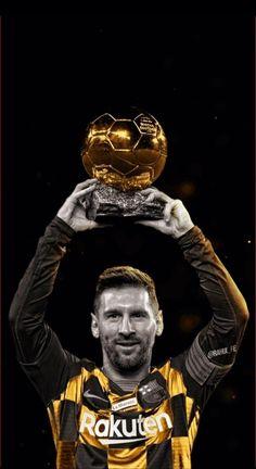 Fcb Wallpapers, Fc Barcelona Wallpapers, Lionel Messi Wallpapers, Fc Barcelona Players, Barcelona Team, Lionel Messi Barcelona, Cristiano Ronaldo Juventus, Neymar, Messi Soccer