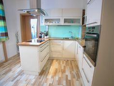 Jede von uns geplante Küche ist so individuell wie unsere Kunden!