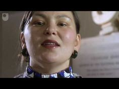 Grade 5 First Nations unit - Inuit Throat Singing Music Film, My Music, Music Class, Singing Lessons, Music Lessons, Moon Activities, Inuit People, Alaska, World Music