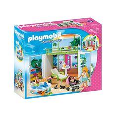 Witajcie,   Nowy Zestaw Playmobil 6159 - Słoneczny Taras z Basenem i 3 Figurkami dla Dzieci od lat 4.   Doskonałe uzupełnienie serii Summer Fun!   Czy basen można napełnić wodą?  Sprawdźcie sami:)  http://www.niczchin.pl/klocki-playmobil/2216-playmobil-6159-sloneczny-taras.html  #playmobil #slonecznytaras #zestawplaymobil #zabawki #niczchin #krakow