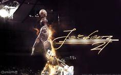 Michael Jordan wallpapers | Free Michael Jordan wallpaper