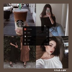 vsco vsco, photo editing vsco e vsco pictures. Vsco Photography, Photography Filters, Photography Editing, Digital Photography, Vsco Pictures, Editing Pictures, Vsco Hacks, Best Vsco Filters, Photo Editing Vsco