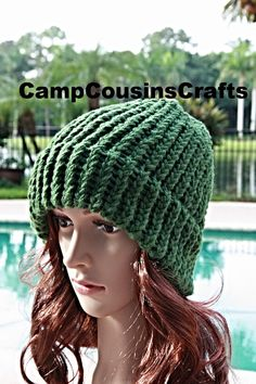 aebd36fd27d 10 Best Hats and Headbands images in 2019