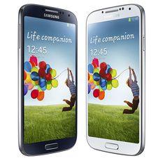 Samsung Galaxy S4 vende 10 millones de unidades en su primer mes