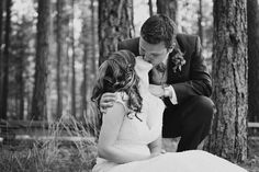 amanda + marcus: new hamsphire engagement session Forest Wedding, Dream Wedding, Wedding Day, Wedding Things, Husband Wife, Wedding Pictures, Engagement Session, Picture Ideas, Photo Ideas