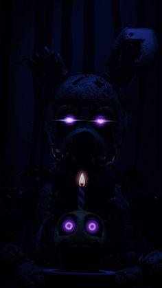 The Pity Party (fnaf sfm) by on DeviantArt Five Nights At Freddy's, Anime Fnaf, Kawaii Anime, Fnaf Jumpscares, Animatronic Fnaf, Fnaf Freddy, Fnaf Baby, Fnaf Wallpapers, Fnaf Sister Location