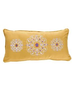 Decorative Pillow product photo Main View T360x450