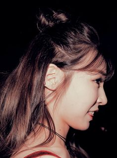 Sooyoung Snsd, Kim Hyoyeon, Snsd Tiffany, Tiffany Hwang, Girls' Generation Tiffany, Girls Generation, Yuri, Taeyeon Jessica, Young Kim